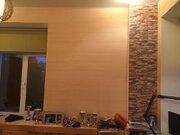 Продам 4-к квартиру, Тверь город, Петербургское шоссе 47, Купить квартиру в Твери по недорогой цене, ID объекта - 321607780 - Фото 4