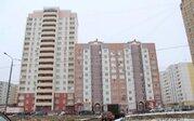 Двухкомнатная квартира: г.Липецк, Кривенкова улица, 19