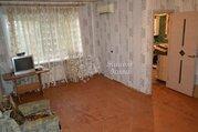 Продажа квартиры, Волгоград, Им милиционера Буханцева ул