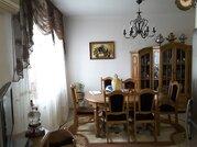 Квартира, ул. Софьи Перовской, д.89 - Фото 5