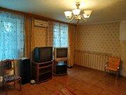 Продажа квартиры, Астрахань, Васильковая 21 - Фото 2