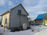 Продажа дома, Барнаул, Космонавтов пр-кт. - Фото 2