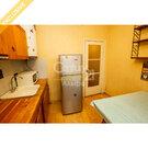 Продается 2-х комнатная квартира на пр. Ленина, д. 16, Купить квартиру в Петрозаводске по недорогой цене, ID объекта - 322982636 - Фото 7
