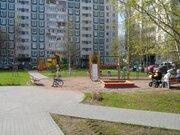 Продажа квартиры, м. Комендантский проспект, Ул. Камышовая