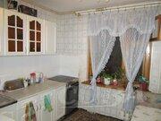 Продажа квартир в Тугулымском районе