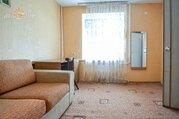 2-комн. квартира, Аренда квартир в Ставрополе, ID объекта - 333270914 - Фото 8