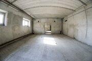 Продам универсальное помещение под магазин, офис, медклинику и т.д!, Продажа помещений свободного назначения в Новосибирске, ID объекта - 900448614 - Фото 3