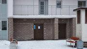 Продаётся квартира-студия по доступной цене рядом С финским заливом - Фото 3