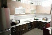 Продажа квартиры, Краснодар, Улица Рахманинова - Фото 1