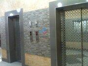 Продажа офиса 460м2 на ул. Менделеева 130, Продажа офисов в Уфе, ID объекта - 600966165 - Фото 5