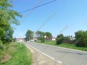 Калужское ш. 100 км от МКАД, Тростье, Участок 9 сот. - Фото 5