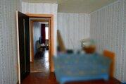 Аренда квартиры, Псков, Снять квартиру в Пскове, ID объекта - 334048611 - Фото 5