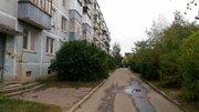 Воскресенский район. с Фаустово, ул Железнодорожная д.2 - Фото 3
