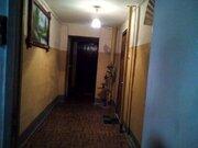 Продажа трехкомнатной квартиры на Пригородной улице, 5 в Светлогорске, Купить квартиру в Светлогорске по недорогой цене, ID объекта - 319810674 - Фото 2