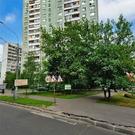 Продажа квартиры, м. Бабушкинская, Ул. Тайнинская - Фото 1