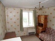Владимир, Белоконской ул, д.10, комната на продажу