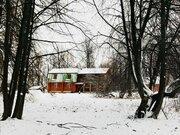 Дом в Ивановская область, Ильинский район, с. Аньково (195.0 м) - Фото 2