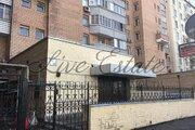Продажа квартиры, м. Маяковская, 1-я Тверская- Ямская - Фото 3