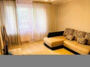 Продается квартира г Москва, г Зеленоград, Солнечная аллея, к 913