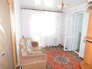 Продам 3 ком. кв.со вставкой, Продажа квартир в Балаково, ID объекта - 329619649 - Фото 3