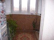 Продам 3-к квартиру, Серпухов г, улица Ворошилова 163