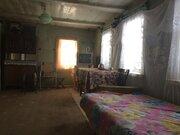 Продам дом в Московской области, Луховицы, с.Григорьевское - Фото 5