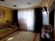 1 330 000 Руб., Продажа квартиры, Таганрог, Улица Маршала Жукова, Купить квартиру в Таганроге, ID объекта - 334767560 - Фото 13
