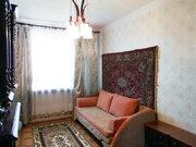 Продается 4-комнатная квартира, ул. Антонова - Фото 3