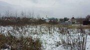 Земельный участок в д. Соколово, 25 соток - ИЖС (Солнечногорский р-он) - Фото 5