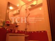 2-комн. квартира, Мытищи, ул Терешковой, 21 к2 - Фото 3