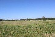 Продажа участка, Новопетровское, Истринский район, 155
