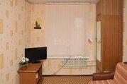 Продам 3-комн. кв. 68.9 кв.м. Белгород, Ватутина пр-т - Фото 5