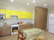 Продаю трёхкомнатную квартиру в Вахитовском районе