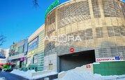 Продажа торгового помещения, м. Бибирево, Ул. Пришвина - Фото 4