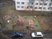 44 м Подольск у жд станции Селикатная - Фото 2