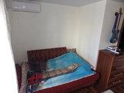 1к квартира по улице Малые ключи, д. 1, Купить квартиру в Липецке по недорогой цене, ID объекта - 319553066 - Фото 1