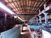Производственный корпус 20 тыс кв.м в Иваново - Фото 5