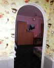1 комнатная квартира в евпатории - Фото 2