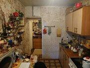 Продам 2-к типовую квартиру в кирпичном доме в Ступино - Фото 4