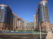 Продажа квартиры, Новосибирск, Ул. Обская 2-я, Продажа квартир в Новосибирске, ID объекта - 319346146 - Фото 4