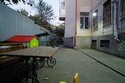 5-комн. квартира, Аренда квартир в Ставрополе, ID объекта - 322170840 - Фото 35