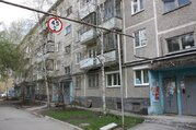 Квартира, ул. Белореченская, д.36 к.1