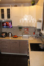 Продается 2-комнатная квартира с евроремонтом в г. Мытищи - Фото 5