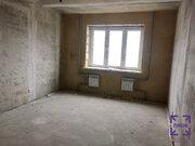 Квартира в Орле на Раздольной (Михалицына, Бурова) - Фото 4