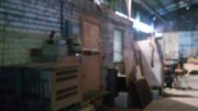 Аренда склада с Кран-балкой — Без комиссии - Фото 5