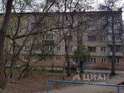 Продажа комнаты, Пенза, Ул. Попова