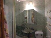 2-к квартира, 37 м, 3/5 эт., Снять квартиру в Сочи, ID объекта - 333131344 - Фото 10