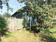 Продажа дома, Бобровский, Алапаевский район, Улица Береговая - Фото 2