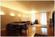 Продажа квартиры, Купить квартиру Рига, Латвия по недорогой цене, ID объекта - 313140829 - Фото 2