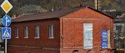 Продажа дома, Туапсе, Туапсинский район, Ул. Бондаренко - Фото 3